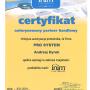Certyfikat-INIM