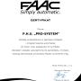 certyfikat_firma_2013-PRO-SYSTEM